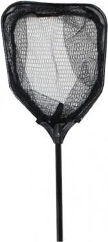 Wilson-Medium-Folding-Landing-Net on sale