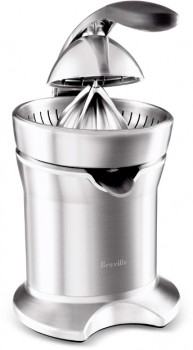 Breville-the-Citrus-Press-Pro on sale