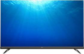 Hisense-85-R7-4K-UHD-Smart-ULED-TV on sale