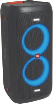 JBL-Partybox-100-Wireless-Speaker on sale