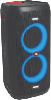 JBL-Partybox-100-Wireless-Speaker on sale