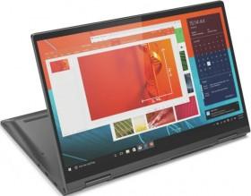 Lenovo-Yoga-C740-14-2-in-1-Laptop on sale
