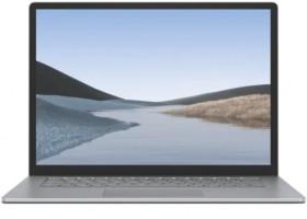 Microsoft-Surface-Laptop-3-13.5-i5-128GB-Platinum on sale