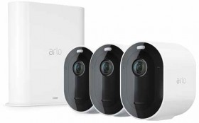 Arlo-Pro3-HD-Wi-Fi-CCTV-3-Camera-Kit on sale