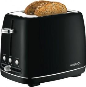Kambrook-Perfect-Slice-2-Slice-Toaster on sale