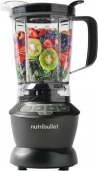 Nutribullet-Blender-Combo-1000 on sale