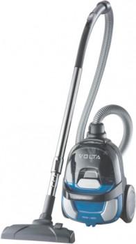 Volta-CompactGo-Bagless-Vacuum on sale