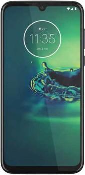 Motorola-G8-Plus-64GB-Cosmic-Blue on sale
