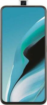 Oppo-RENO2-Z-Sky-White on sale