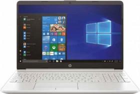 HP-15.6-Laptop on sale