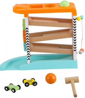 Activity-Track-Tower on sale