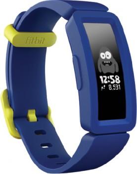 Fitbit-Ace-2-Blue on sale