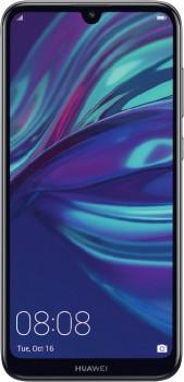 Huawei-Y7-Pro on sale