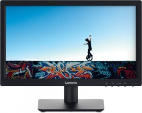 Lenovo-18.5-Inch-LCD-Monitor on sale