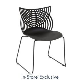 Venus-Chairs-by-Habitat on sale