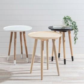 Helsinki-Table-by-M.U.S.E on sale