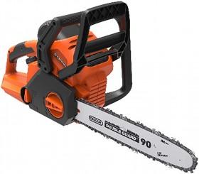 Yard-Force-40V-Chainsaw-Skin on sale
