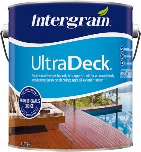 Intergrain-UltraDeck-4L on sale