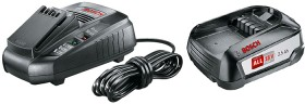 Bosch-2.5Ah-Battery-Charger-Kit on sale