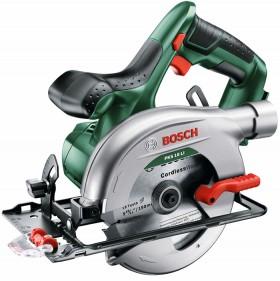 Bosch-18V-Li-Ion-Circular-Saw-Skin on sale