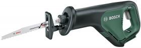Bosch-18V-Reciprocating-Saw-Skin on sale