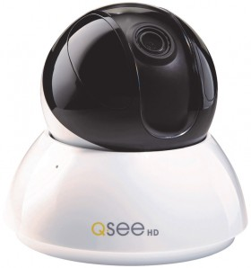 Q-See-In-Home-Security-Camera on sale