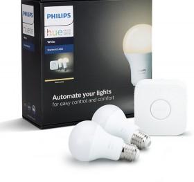 Philips-Hue-Starter-Kit on sale