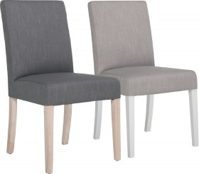 Avante-Dining-Chairs on sale