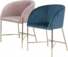 Blaire-Dining-Chairs on sale