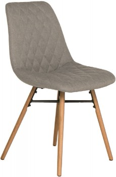 Franco-Dining-Chair on sale