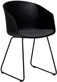 Scoop-Dining-Chair on sale
