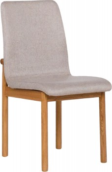 Netta-Dining-Chair on sale