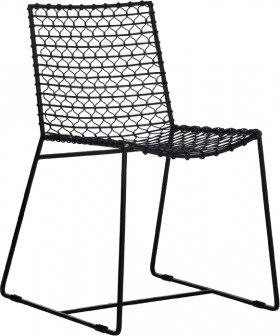 Ancora-Dining-Chair on sale