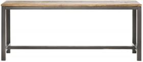 Wharf-Dining-Table-180x90cm on sale