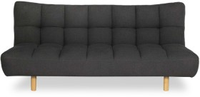 Rest-2.5-Seat-Sofabed on sale