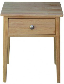 Lina-Bedside-Table on sale