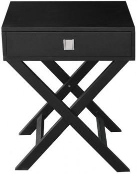 Vero-Bedside-Table on sale
