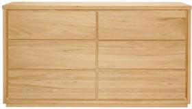 Hensley-6-Drawer-Dresser on sale