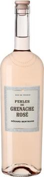 Grard-Bertrand-Perles-de-Grenache-Ros-France on sale