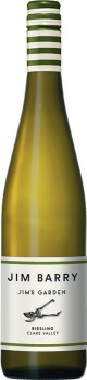 Jim-Barry-Jims-Garden-Riesling-Clare-Valley-SA on sale