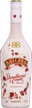 Baileys-Strawberries-and-Cream-Liqueur-Ireland-700mL-17.0 on sale