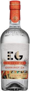 Edinburgh-Gin-Distillery-Christmas-Gin-Scotland-700mL-43.0 on sale