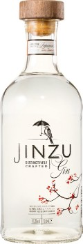 Jinzu-Gin-Japan-700mL-41.3 on sale