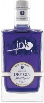 Ink-Gin-New-South-Wales-700mL-43.0 on sale