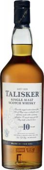 Talisker-10-Year-Old-Single-Malt-Scotch-Whisky-Scotland-700mL-45.8 on sale