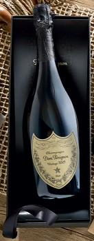 Dom-Prignon-Brut-2005-Champagne-France on sale