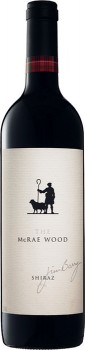 Jim-Barry-McRae-Wood-Shiraz-2010-Clare-Valley on sale