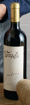 Jim-Barry-The-Armagh-Shiraz-2008-Clare-Valley on sale