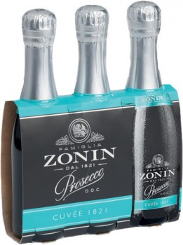 Zonin-Prosecco-Piccolo-Pack-Italy-3-x-187mL on sale