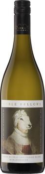 Noble-Fellows-Sauvignon-Blanc on sale